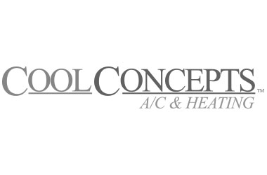 CoolConcepts