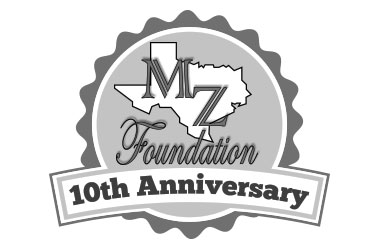 MZ Foundation